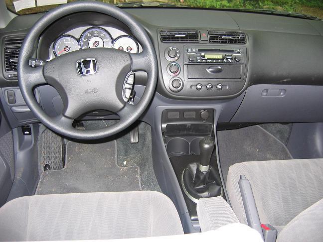 honda civic lx 2005 manual car insurance info rh carinsurancecost info 2005 honda civic manual transmission for sale 2005 honda civic manual transmission for sale